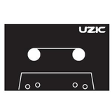 uzic.ch::podcast - genetic dysfunction- part 04 les caves du manoir live act on UZIC radio
