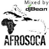 Afrosoca mix
