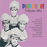 Pieptone! Tribute-Mix
