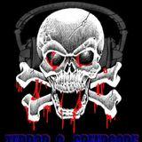 KevT-Error - Brain Destruction_2012 [Speedcore]