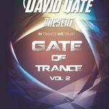 Gate of Trance Vol 2