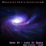 New Frontier - Gate 14 - Lost In Space - 0x14