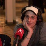 Filmfreak Hichem over 'Discopath' op het BIFFF