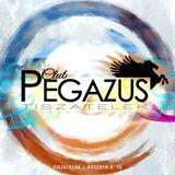 2018.09.15 Dj. Bíró Live @ Club Pegazus