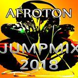 AfroTon JumpMix 2k18