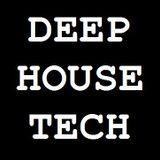 Deep House Tech