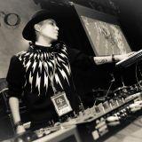 DJ ADEN REMIX