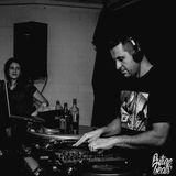 DJ EDY K - Future Beats 9 Ft IAMNOBODI,FORTUNE,HXNS,Durkin,Sevnth Wonder,SoDrumatic....