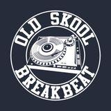 Break to the Beat #1