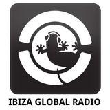 Caribbean - Set para Ibiza Global Radio, Pure Love Sessions
