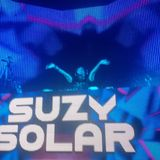 Solar Power Sessions 704 - Suzy Solar live at Somewhere Loud, San Diego