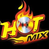 Freeky_Franky - The-Hot-Mix