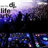 DJ SedaN Night Party Mix