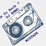 Ex Yu Rock 7 DJ ERWO MT