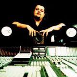 Dreem Teem - Grant Nelson interview - Radio1 - 2000?