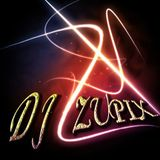 DJ Zupix - TenMinMix #6 Avicii