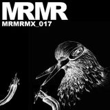 MRMRMX_017