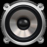 Dj Relizer - Mix session 2017