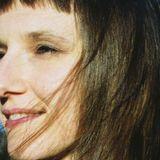 Podcast 26: Barbara Preisinger