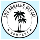 Los Angeles Deejay Company - New Wave Sessions Vol. 1