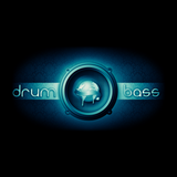 Drum and Bass Mix May 2013 (Mixed by Dubnium)