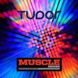 Muscle Insider - 2015 - Deep Tissue Mix - Dj Tudor