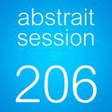 abstrait 206