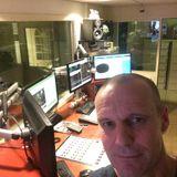Herman Zielhuis op LocoFM (zat. 7-10-2017)