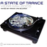 A State of Trance Episode 229 (Yearmix 2005)