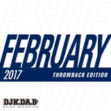 #BsideRadio STRAIGHT 50CENT Mixed by @DJKDAB