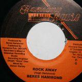 Radio Mix - 2006/05 - Harmony House 7 Inch