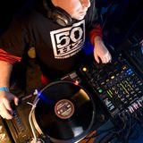 Jack This - The best of DJ Kamikaze (Jackin' Techno Mix)