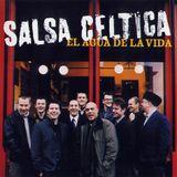 Salsa Céltica Mix by DJ SATS