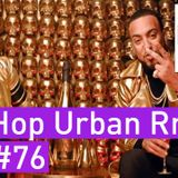 Best of Hip Hop Urban RnB Moombahton Dancehall Video Mix 2018 #76 - Dj StarSunglasses