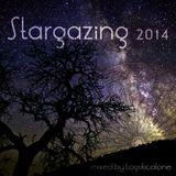Stargazing 2014