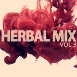 HerbalMix Vol3 - La la la