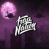 Trap Nation - 2019 Best Trap Music