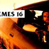 Themes 16 - Mad Max