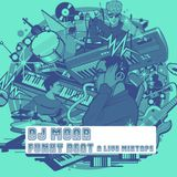 Funky Beat (A Live Mixtape)