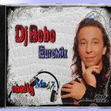 Dj Bobo EuroMix (mixed by Mabuz)