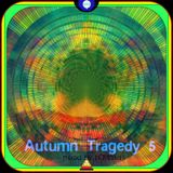 0142.inOMarka - Autumn Tragedy 5