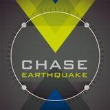 CHASE - EARTHQUAKE - 2014 MIX