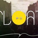 30 Minute 2016 Global Float Mix - Dance, Pop, Top 40 Remixes, EDM.