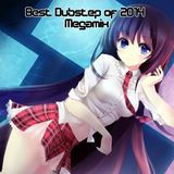 Best Dubstep of 2014 Megamix (2 Hour Mix)