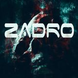 PCR A Tribute Mix by Zadro