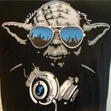 DJ Yoda - BBC Radio 1 - Essential Mix - 2006