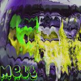 MELT - Episode 2