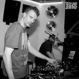 Kinki Palace 90 Knaller Techno Classics live mixed by DJ Comet 25.05.2016