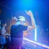DISCO - Come Back 2017 - DJ MCB