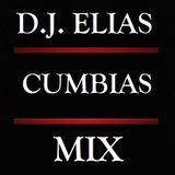 DJ Elias - Cumbias Mix 2015